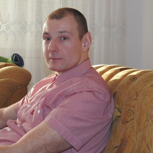 Maciej83pl