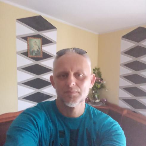 zdjęcie lukasz64a, Krotoszyn
