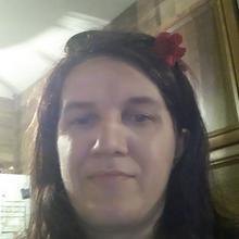Dorota59d Kobieta Halinów -