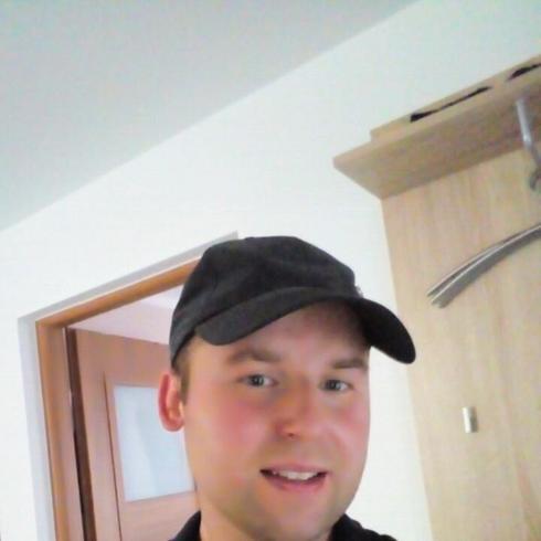 Pawel411k Mężczyzna Stargard Szczeciński - Zawsze do przodu