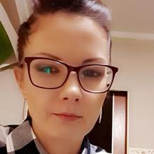 niuniiaa25 kobieta Starogard Gdański -  ZYJ,I DAJ ZYC INNYM