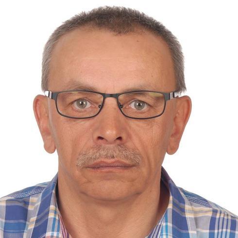 zdjęcie JARO57, Biała Podlaska, lubelskie