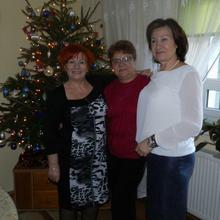 daniela2602 kobieta Lidzbark Warmiński -  szczerość