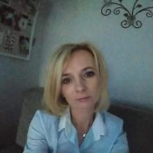 Reni2 kobieta Radzymin -