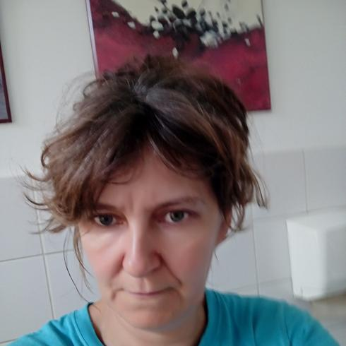 zdjęcie Violam5, Zdzieszowice, opolskie