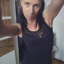 Anka1984r kobieta Koźmin Wielkopolski -  Ciesz się każdą chwilą:))