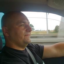 bob1234i mężczyzna Olesno -  Iść swoją drogą