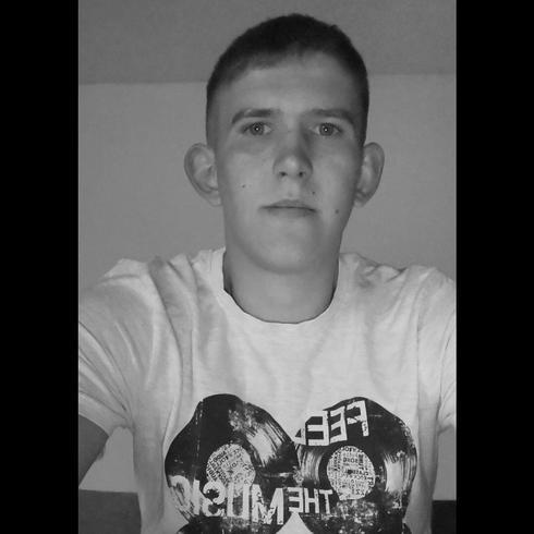 misiaczek26x Mężczyzna Leszno -