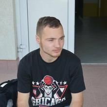 mateo607 mężczyzna Przeworsk -  Zawsze walcz do końca :-)