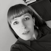 ania85s kobieta Sosnowiec -  Do what you love!