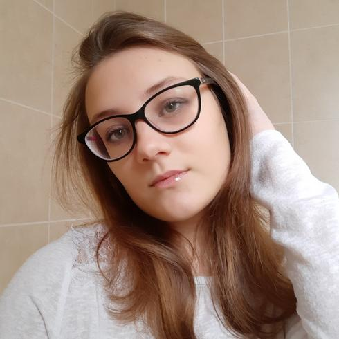 Kobiety, Misk Mazowiecki, mazowieckie, Polska, 20-30 lat