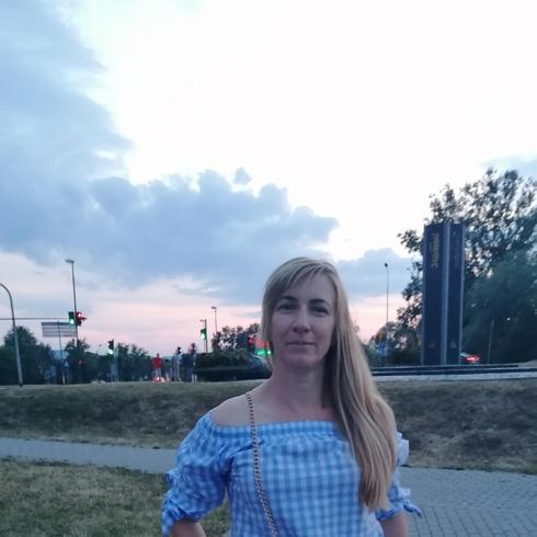 zdjęcie Serduszkor, Nowy Sącz, małopolskie