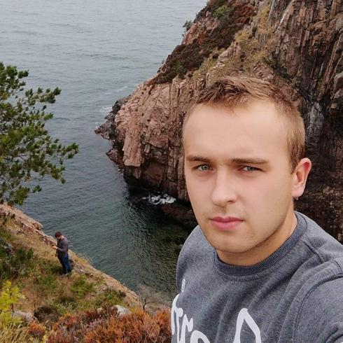 zdjęcie Patryk9995, Krotoszyn, wielkopolskie