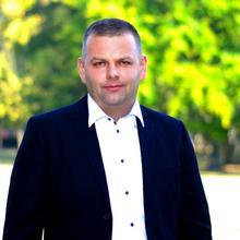 andrzej8516 mężczyzna Krotoszyn -