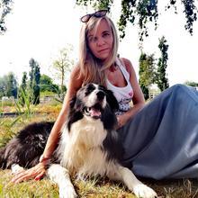 Trojcityola38S Kobieta Sopot - Proszę czytać opisy.