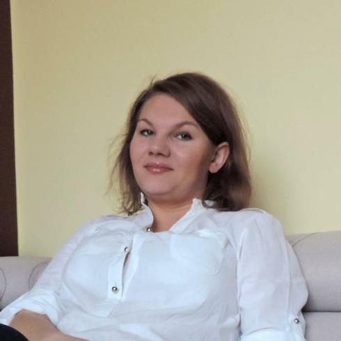 zdjęcie AnA991, Bełchatów, łódzkie