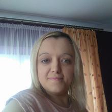 monia25marcin kobieta Rabka-Zdrój -