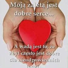 reno2003 kobieta Małomice -  byc kochana i doceniona przez druga osob