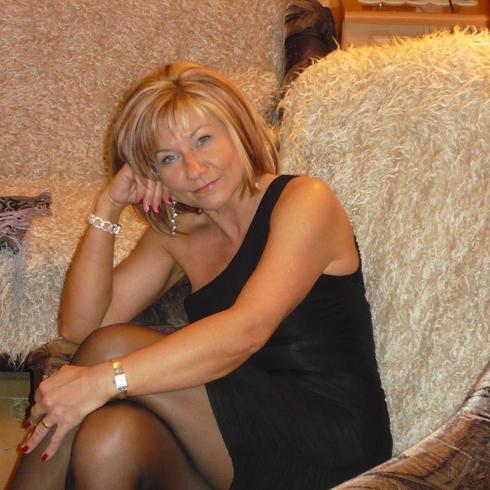 zdjęcie YAGA64, Suwałki, podlaskie