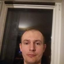 Damian31b mężczyzna Koło -  Doceń to co masz.