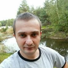 PulkownikPOL mężczyzna Zielonka -
