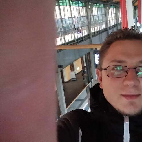 zdjęcie Damian262x, Dąbrowa Górnicza, śląskie