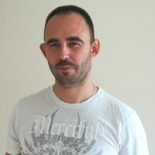 Rafal39 mężczyzna Płock -  Być sobą