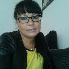 beatris09 kobieta Lubawa -  byc dobrym i usmiechac sie do ludzi.:-)