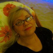 ksenotoka kobieta Bolesławiec -  Zycie jest piękne.