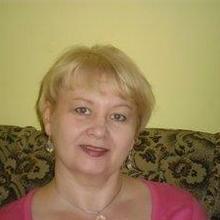 alicja0263 kobieta Złotoryja -  kochaj a bedziesz szczesliwy