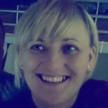 agnes266 kobieta Sandomierz -