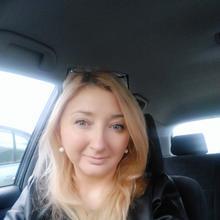 arabella967 kobieta Lubin -  :))