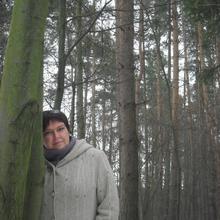 emiolka25 kobieta Strzelin -  NieTracCzasuDlaKogosKtoNieMaGoDlaCiebie