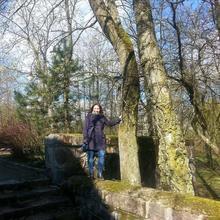 zlotnik23 kobieta Olecko -