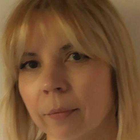 Dziesitki blondynek w Piej na randk karpetkingdc.com