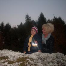 babeczkase kobieta Tarnowskie Góry -  Dobroć serca jest tym,czym ciepło słońca
