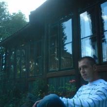 Tom83 mężczyzna Sucha Beskidzka -