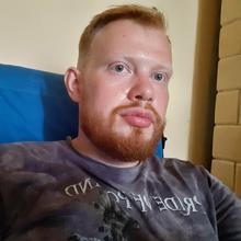 Kamas92 mężczyzna Siemianowice Śląskie -