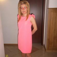Anetta30567 kobieta Ostrowiec Świętokrzyski -  Co Mnie nie zabije,to Mnie wzmocni