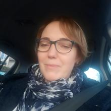AlaAlicja kobieta Wejherowo -  Nie bój się podejmować odważnych decyzji