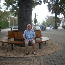 janusz1234j mężczyzna Lublin -