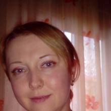 aniasko kobieta Skarżysko-Kamienna -  Zaufaj tym, którzy sercem kochają...
