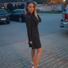 Roksik kobieta Jelenia Góra -