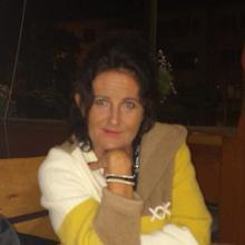 MALBED kobieta Będzin -  Carpie diem