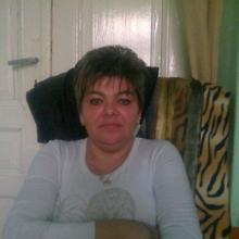 Rysia2019 kobieta Sanok -  dobro powraca...
