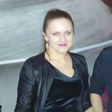 Mona321 kobieta Szczucin -