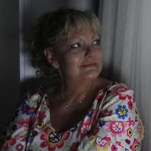 kasik101 Kobieta Toruń - raz anioł, raz diablica....