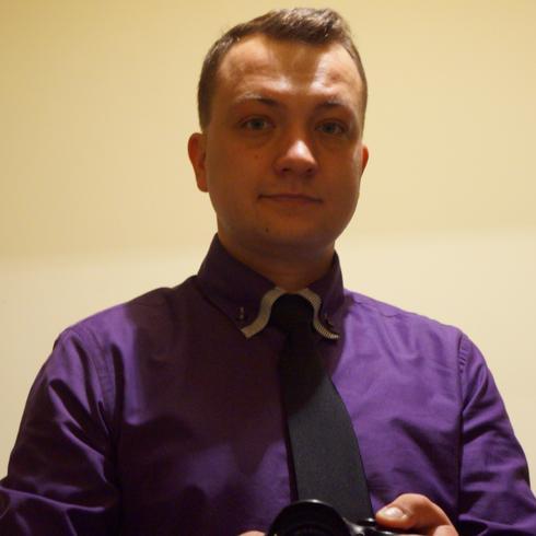 zdjęcie RobertZe, Wołomin, mazowieckie