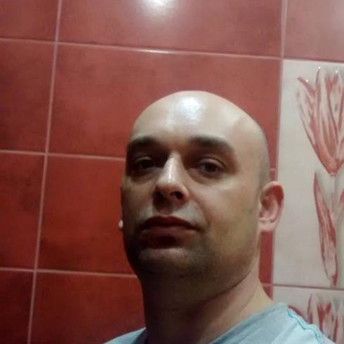 zdjęcie 123piterbol, Gubin, lubuskie