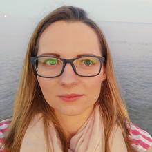 IzabelaRw kobieta Zgierz -
